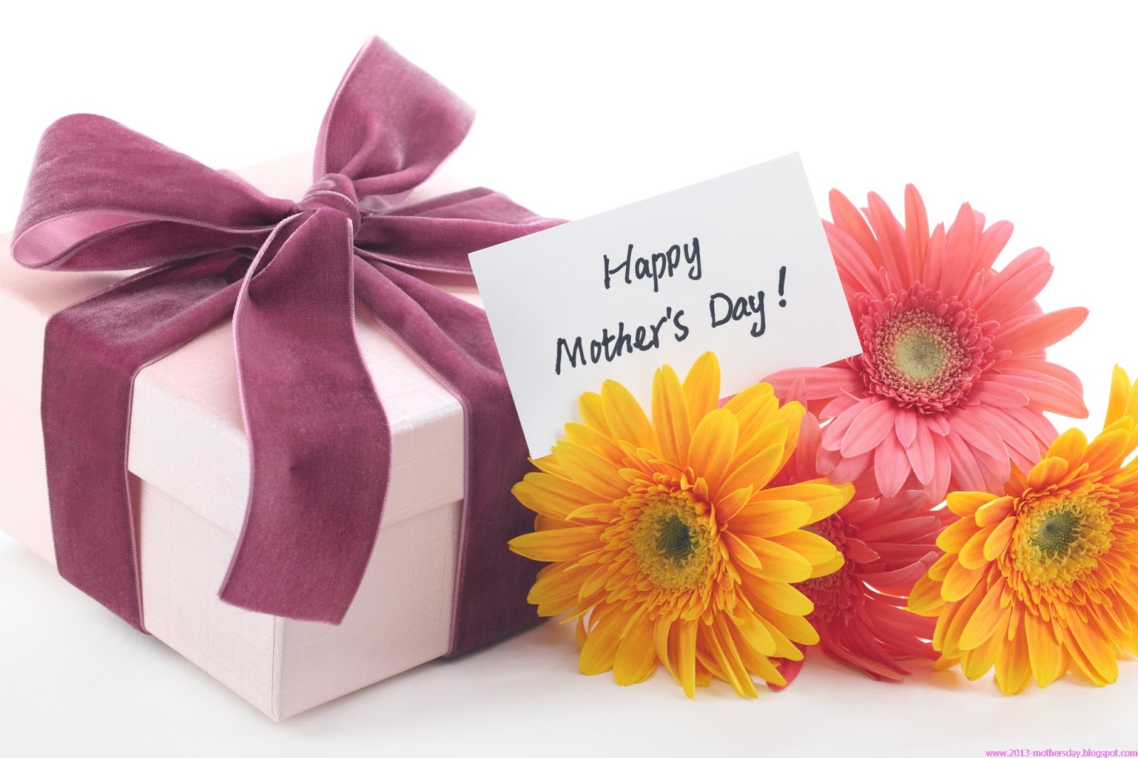 gift-ideas-for-mothers-day