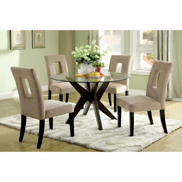 overstock-furniture-coupons