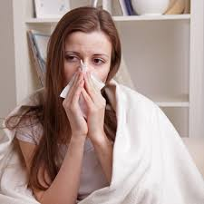 tips-to-help-ease-the-common-cold