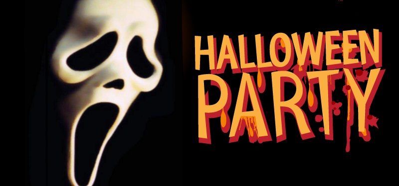 halloween-party-mask