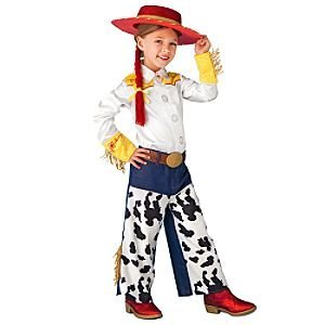 toy-story-costumes