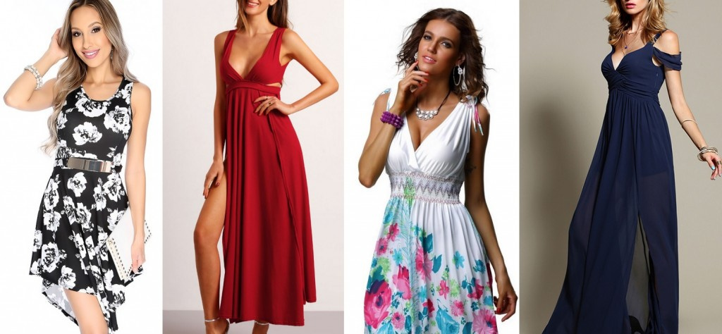 Useful Tips for Buying Clubwear & Party Dresses