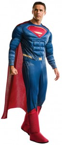 action-hero-super-hero-men-costumes