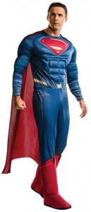 action-hero-super-hero-men-costumes