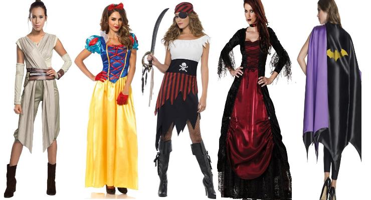 beautful-halloween-costumes