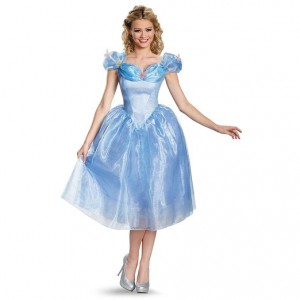 disney-princess-women-costume-skyblue