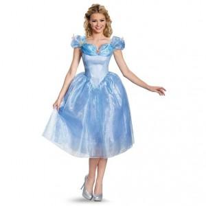 disney-princess-women-costume-skyblue