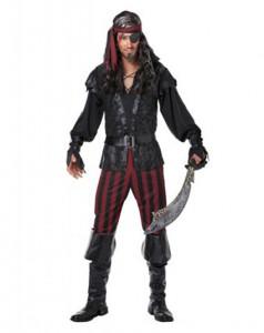 pirate-men-costume