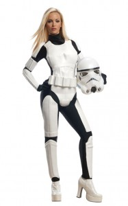 star-war-costume-2