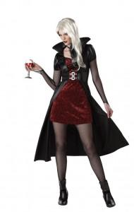 vampire-women-costume