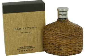 artisan-by-john-varvatos