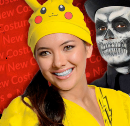 costume-discounters-coupons
