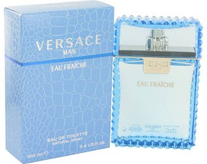 versace-man-eau-fraiche-by-gianni-versace