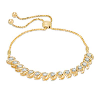 zales-bracelet