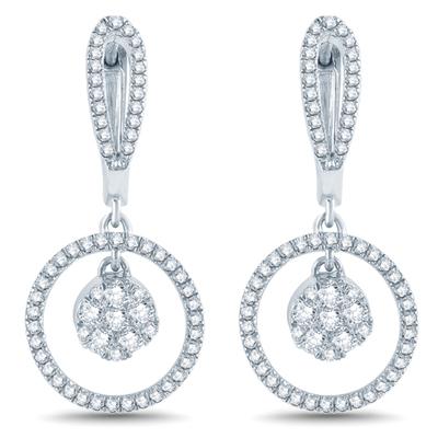 zales-earrings