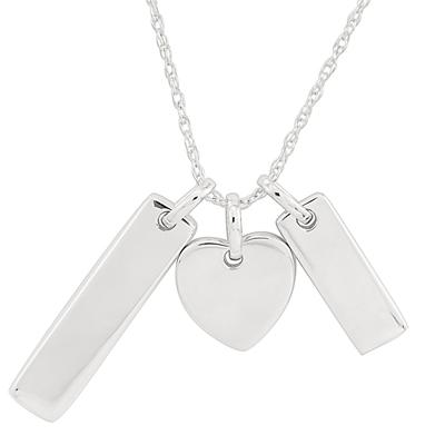 zales-long-necklaces