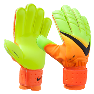 field-player-gloves