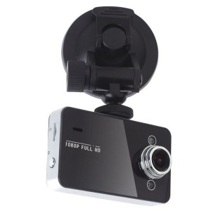 ipm-hd-1080p-vga-recorder-dash-camera