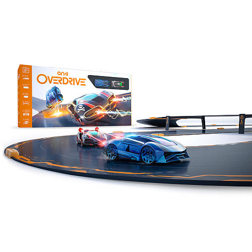overdrive-racing-car-image