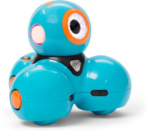 robot-dash-image