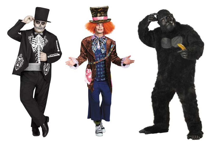 costume-craze-perkycoupons-image