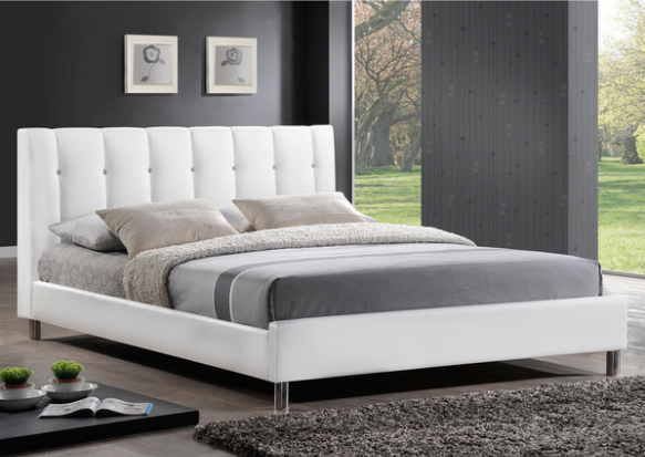 overstock-bed-image