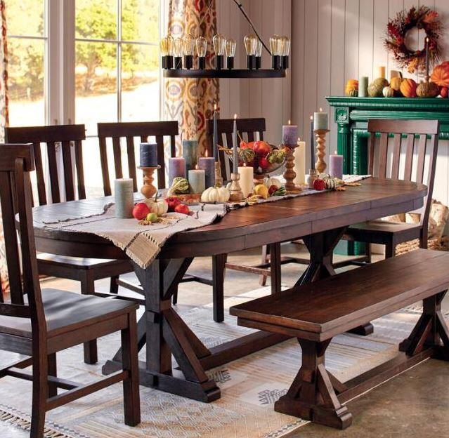world market tables and chairs