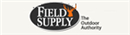 Field Supply Coupons