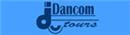 Dancom Tours Coupons