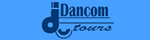 Dancom Tours
