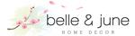 Belle   June