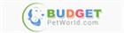 Budget Pet World