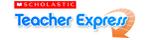 Scholastic Teacher Express