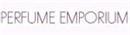 Perfume Emporium Coupons