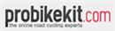 Pro Bike Kit Coupons