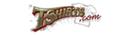 Shirts.com Coupons