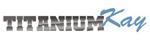 Mens Titanium   Tungsten Jewelry