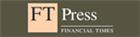 FTPress.com