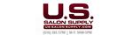 US Salon Supply