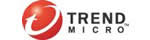 Trend Micro Home Office