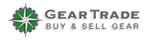 Gear Trade