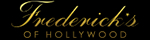 Fredericks of Hollywood