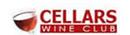 Cellars Wine Club Coupons