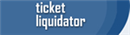 TicketLiquidator Coupons
