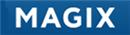 MAGIX Software Coupons