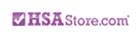 HSA Store