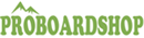 ProBoard Shop Coupons