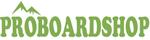 ProBoard Shop
