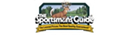 The Sportsmans Guide Coupons
