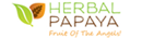 Herbal Papaya Coupons
